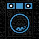 automatizaciones para la fabricación de electrodomésticos