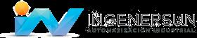INGENERSUN Logo
