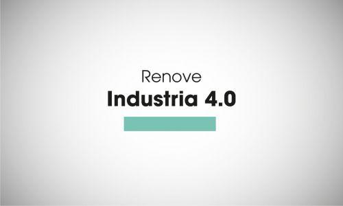 Ayuda SPRI Plan Renobve Industria 4.0